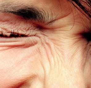 هل الآلم يعوق حياتك؟!